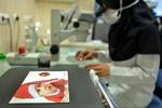 ظرفیت پزشکی قم در توریسم درمانی هدر میرود/ زیرساختها فراهم نیست