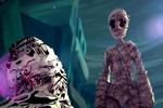 İran yapımı animasyon Meksika'da gösterilecek
