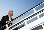 FM Zarif to leave for Turkey on Sun.