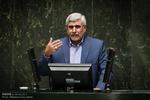 امضاکنندگان استیضاح وزیر علوم انصراف دادند/ استیضاح منتفی شد