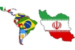 Post-sanction Iran seeks to jolt economic ties with Latin America