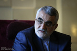Boroujerdi urges Iran-Turkey swift response to KRG issue