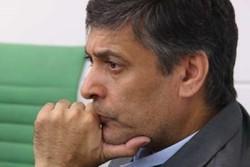 تفاوت ۳۶ هزار میلیارد تومانی قیمت حامل های انرژی با قیمت واقعی در کرمان