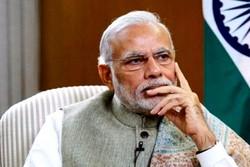 بھارتی سرکار پر اپوزیشن پارٹیوں کی شدید تنقید اور سنگین الزامات