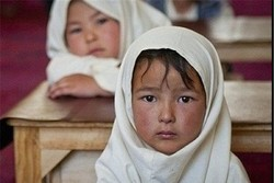یادگار ماندگار؛ مروری بر تحصیل مهاجرین افغانستانی در ایران