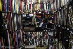 سوق الامام الخميني (ره) في الأهواز