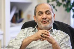 گزینه نظامی در برابر ملت ایران معنا و مفهومی ندارد
