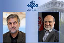 مجید اخوندی و علی عسکری