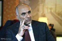 گفتگو با عباس البیاتی نماینده پارلمان عراق