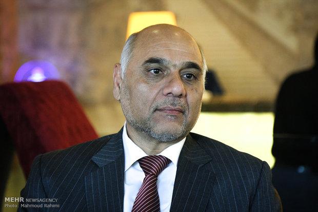نائب عراقي: من هم الدواعش السياسيون في العراق؟