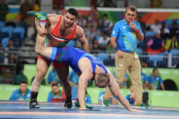پنج آزادکار به بلغارستان اعزام میشوند/ حسن و رضا یزدانی در ترکیب