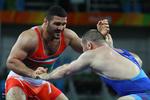 کاپیتان ناکام در رویای چهارمین المپیک/ یزدانی در محاصره مدعیان!