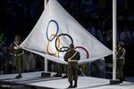 چند اشتباه صداوسیما در روزهای المپیک ریو