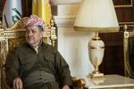 اصرار بارزانی بر استقلال کُردها؛ تلاش برای فرار از بحرانهای داخلی