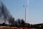 ڤیدیۆ؛ پاک کردنهوهی ناوچهی گیارهی عێراق لە داعش