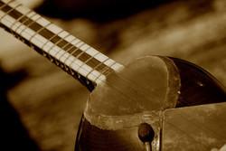 فرهنگنامه آوازی «نهفت»در حال نشر/تدوین کامل ترین مرجع آواز ایرانی