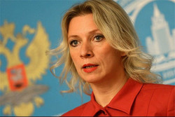 Moscow insists on publication of Russia-US ceasefire agreement