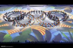 تحصیل بدون کنکور قهرمانان المپیک در دانشگاه خوارزمی