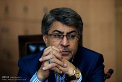 تشریح وضعیت سوال از رئیس جمهور در هیات رئیسه مجلس