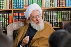 راهپیمایی اربعین مانور قدرت شیعیان است