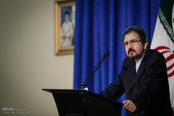 Iran urges immediate release of 2 Iranian detainees in Kenya