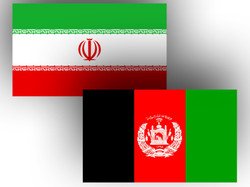 Iran ready to build refinery in Afghanistan
