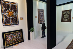 27th Iran Handmade Carpet Exhibition kicks off in Tehran