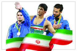 جاماییکا موفقترین کشور در المپیک/ ایران؛ هر ۱۰ میلیون نفر یک مدال!