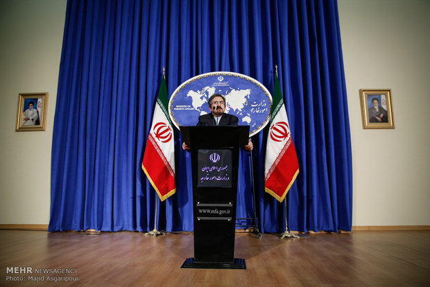 Iran, UK expansion of ties urged by both sides