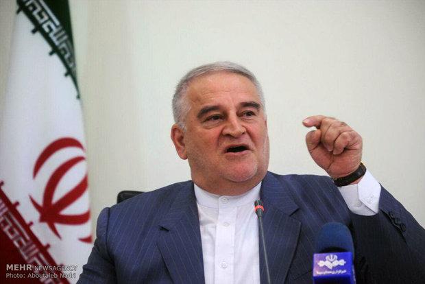 دشمن نگران ایجاد تمدن اسلامی توسط ایران است