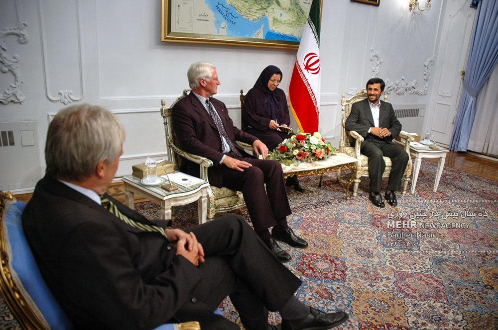 مهریاد؛ از بزرگداشت روز پزشک تا جابجایی 120هزار نیروی ارتش