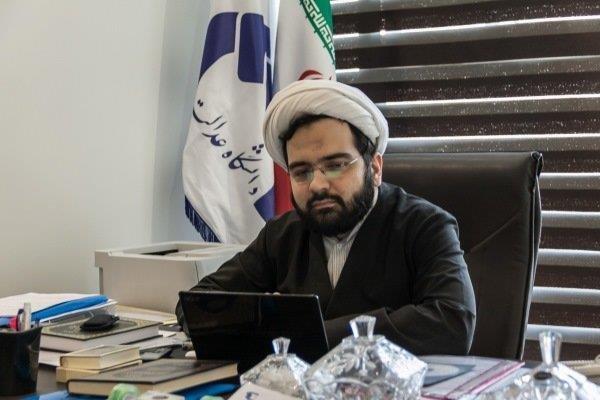 ائمه(ع) اجازه ندادند شیعیان از پیکره جامعه اسلامی خارج شوند