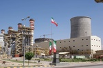 Iran's power generation capacity to reach 80,000 MW