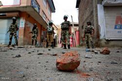 مقتل 7 جنود باكستانيين جراء قصف هندي في كشمير