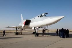 Moscow, Tehran reportedly plan to prepare Hamadan Base for Russian warplanes