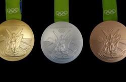 ۴۸۷ ورزشکار اردبیلی در مسابقات قهرمانی کشور مدال کسب کردند
