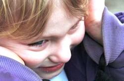 اجرای طرح غربالگری اوتیسم برای نخستین بار در ایلام