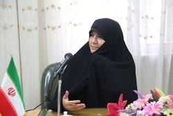 نشست منطقه ای زنان فرهیخته در قزوین برگزار می شود