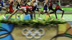 ریو؛ بزرگترین بازنده المپیک