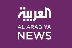 """إذعان """"قناةالعربية"""" بأعداد ضحايا منى للمرة الأولى"""