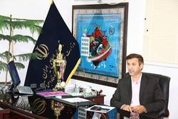 ثبت ۱۰۰۰ شرکت تعاونی طی فعالیت دولت یازدهم در مازندران