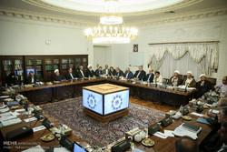 سیاست ها و اقدامات ساماندهی پیام رسان های اجتماعی تصویب شد