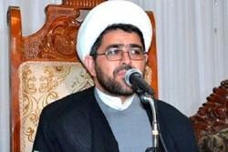Al Halife'nin Şiilere yönelik politikasının arkasında suudiler var