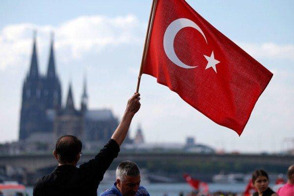 فیلم تولد ملیکا تهامی scso uid wmqzgqaiti0kglwlwwjkta 0 2080 ریاست جمهوری در ترکیه