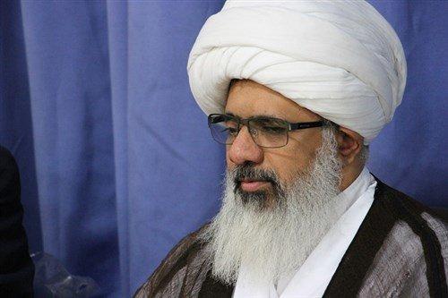 مبدأ و آغاز علوم انسانی تعالیم اسلامی بوده است