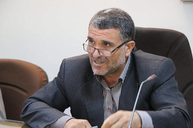 محمود نعمتی