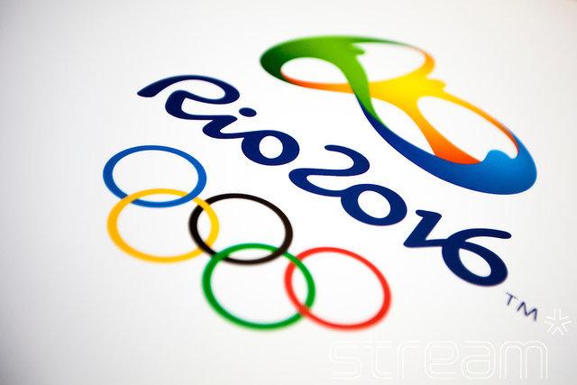 نکات خواندنی المپیک ریو ۲۰۱۶