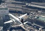 خیز بلند ژاپن برای ساخت هواپیماهای مسافربری