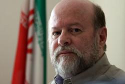 اعتراض طائرة الركاب الإيرانية جاء ضمن إطار الدعم الامريكي لإسرائيل