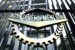 ایشیائی ترقیاتی بینک کا پاکستان کو 4 کروڑ 90 لاکھ  ڈالر فراہم کرے گا